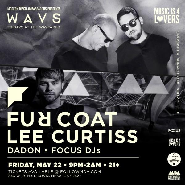 WAVS_May22_MI4L