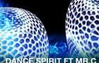 Dance Spirit feat. Mr. C – Desire (Superfreq)