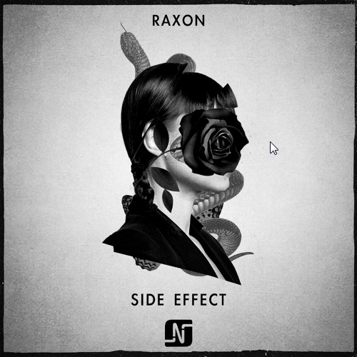 2015-06-16 07_45_34-Raxon _ Side Effect EP [Noir Music] OUT NOW by Raxon _ Free Listening on SoundCl