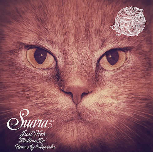 2015-06-22 08_15_55-Flatline EP [SUARA 22 JUNE] _PREVIEWS_ by Just Her _ Free Listening on SoundClou