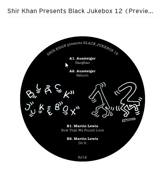2015-06-23 07_49_14-Shir Khan Presents Black Jukebox 12 (Preview) _ Exploited by Exploited