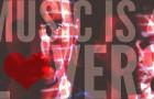 Extended Play – MI4L Artist Mix #1