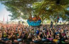 The Do LaB's Woogie Weekend