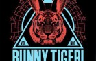 Bunny Tiger Selection Vol. 6 – Vanilla Ace