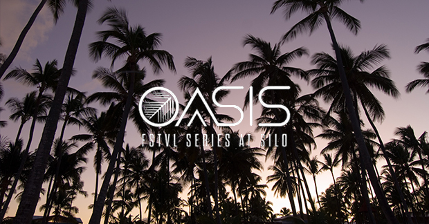 oasis ad