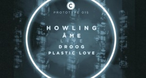 Ticket Giveaway!!! Prototype015: Culprit w/ Howling, Ame 'Live', Droog & Plastic Love