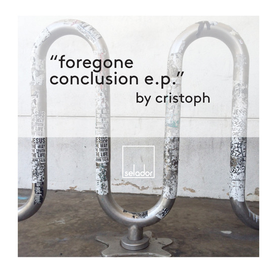 2015-07-08 08_08_20-Cristoph - Foregone Conclusion SC EDIT in Cristoph - Foregone Conclusion EP