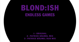 Blond:ish – Endless Games (Kompakt)