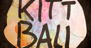 Hanne & Lore – Karma Supra (Kittball)