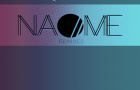 NAOME Remixes – My Favorite Robot Records