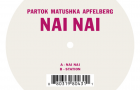 Partok Matushka Apfelberg – Nai Nai (Kompakt)