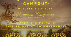 Dirtybird Announces Weekend Sale