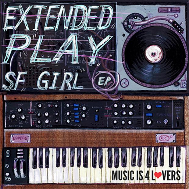SF Girl_3