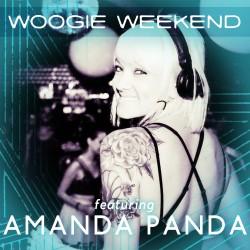 WWArtistSpotlight_AmandaPanda