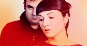 Lovecast Episode 101 – Digitaria