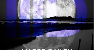 Marco Bailey – Final Approach (Intec)