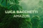 Luca Bacchetti – Amazon (Endless)