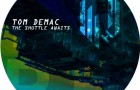 Tom Demac – The Shuttle Awaits (Hypercolour)