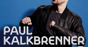 Paul Kalkbrenner – 7 (Sony)