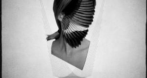 Josh Butler ft. Lono Brazil – The Essence of House (Noir)