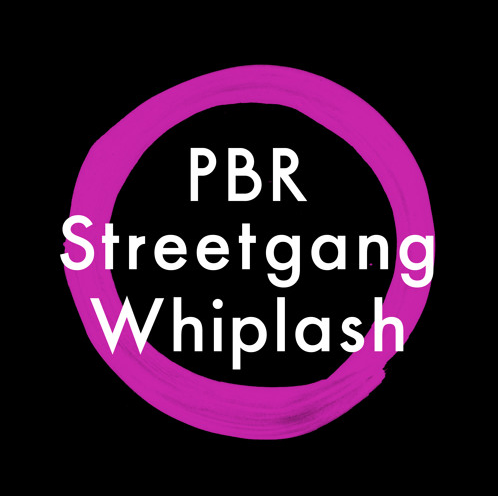 2015-08-04 07_58_27-PBR Streetgang - Return To Page One by 20_20 Vision _ Free Listening on SoundClo