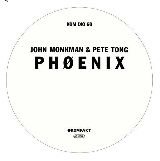 2015-08-10 07_41_11-John Monkman & Pete Tong - PHØENIX (Kompakt) by Pete Tong
