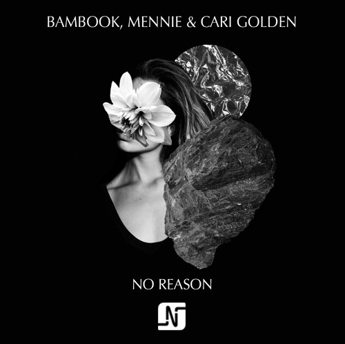 2015-08-12 12_53_30-Bambook, Mennie Ft. Cari Golden - No Reason (DUB) [NOIR] __ 10.08.15 by Mennie