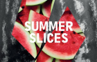 Hive Audio 46 – Summer Slices (Hive Audio)