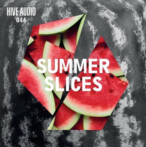2015-08-13 09_13_43-Hive Audio 046 - Summer Slices - Animal Trainer - Lost Prophet - Snippet in Hive