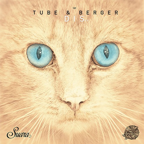 2015-08-17 07_48_06-[Suara 189] Tube & Berger - Dis EP by Suara _ Free Listening on SoundCloud