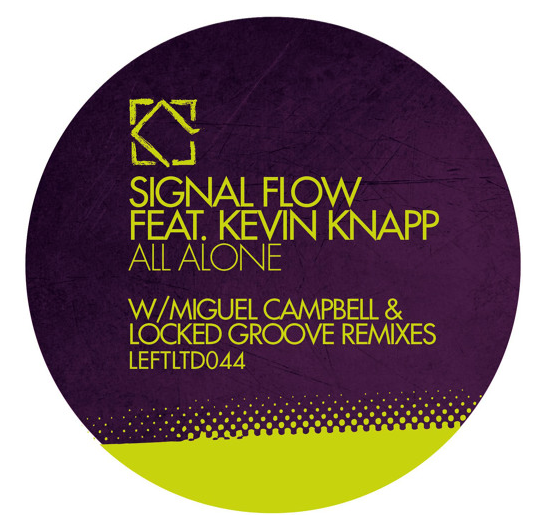 2015-08-19 08_01_19-Signal Flow feat. Kevin Knapp - All Alone EP by Leftroom _ Free Listening on Sou