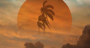 Bambook – The Storm (Culprit)
