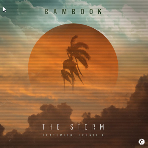 2015-08-25 11_03_28-CP056_ Bambook - The Storm feat. Jennie A by Culprit LA _ Free Listening on Soun