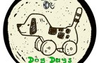 VA – Dog Days EP [Editorial]