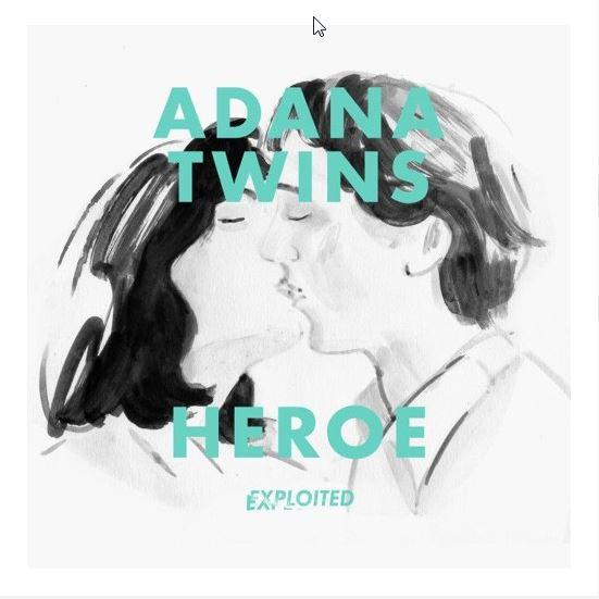 2015-09-14 07_50_49-Adana Twins - Heroe (Original Mix) by Adana Twins _ Free Listening on SoundCloud