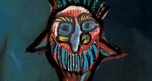 Premiere: Kris Davis & Yost – Relentless (Martin Roth Remix) [Constant Circles]