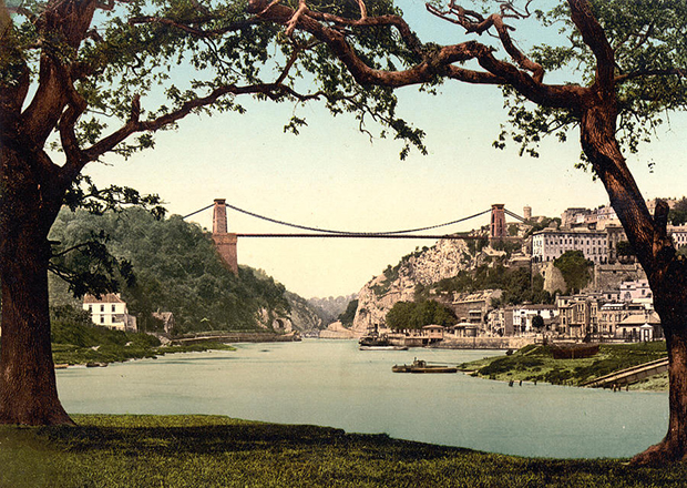 bristol--england--clifton-suspension-bridge-international-images