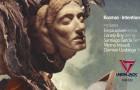 Premiere: Kosmas – Intentions (einsauszwei Remix) [Union Jack Records]