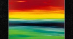 SAAND – Sunrise Island [FREE DOWNLOAD]