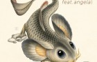 Lopezhouse feat. Angela – Mude Tod (Dirtybird)