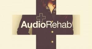 Tim Baresko – Players EP (Audio Rehab)