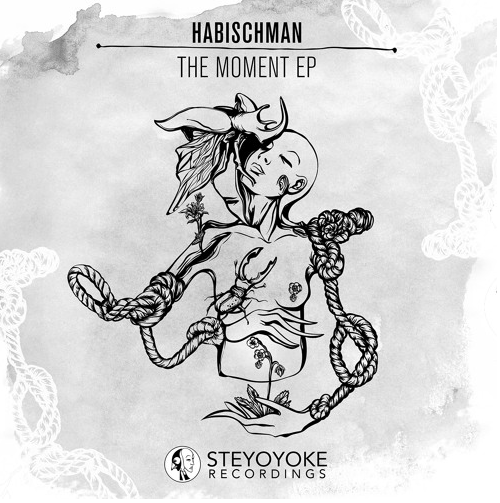 2015-10-05 07_40_29-Habischman - The Moment - [SYYK037] by STEYOYOKE _ Free Listening on SoundCloud