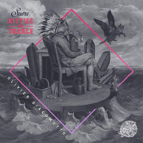 2015-10-19 08_31_08-[SCOM019] VVAA - Kitties On Trance by Suara _ Suara _ Free Listening on SoundClo