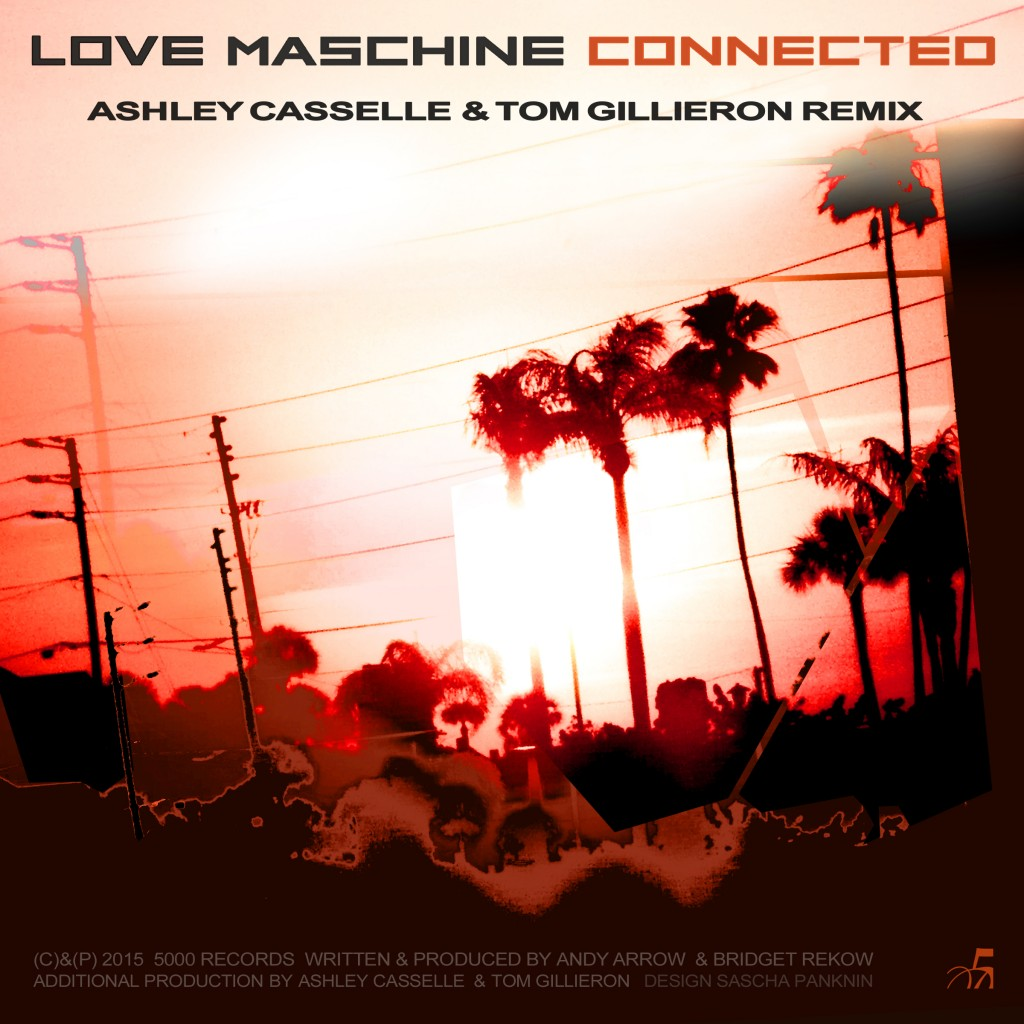 Love Maschine_Ashley-connected-