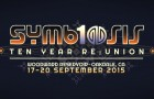 Symbiosis Gathering 10 Year Re:Union Recap