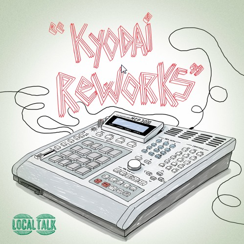 2015-11-10 10_09_16-Kyodai - Minimix (Kyodai Reworks Album) by Local Talk _ Free Listening on SoundC
