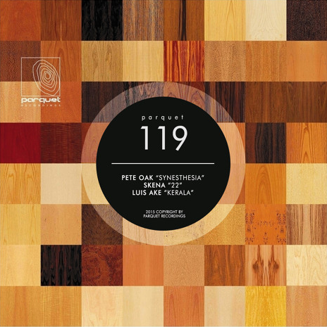 2015-11-12 10_22_44-pete oak - synesthesia (cut) _ parquet recordings in pete oak _ skena _ luis ake
