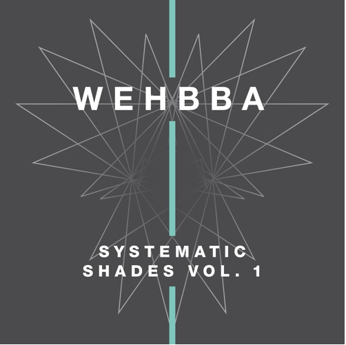 2015-11-24 12_43_34-Wehbba - Visage (Soundcloud Snippet) by SYSTEMATIC RECORDINGS