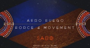 Sabo – Vibe Quest Chapter Two (Sol Selectas)