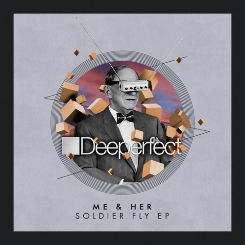 2015-12-01 09_10_10-ME & her - Soldier Fly (Stefano Noferini Remix) in ME & her - Soldier Fly EP